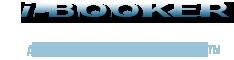 Бухгалтерский учет для малого и среднего бизнеса, годовые отчеты